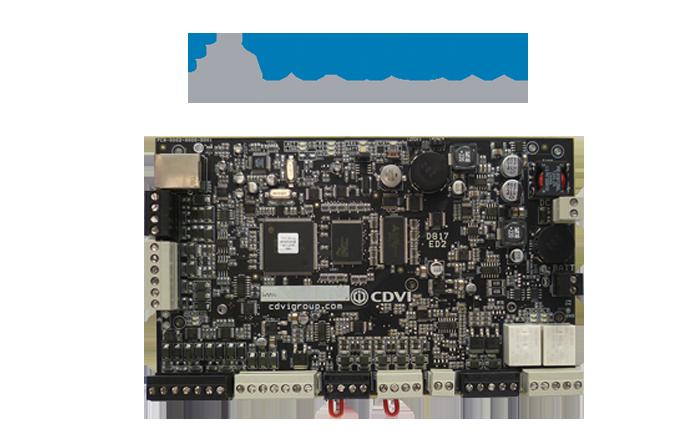 ATRIUM-A22