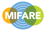 Mifare